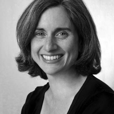 Cheryl Della Pietra