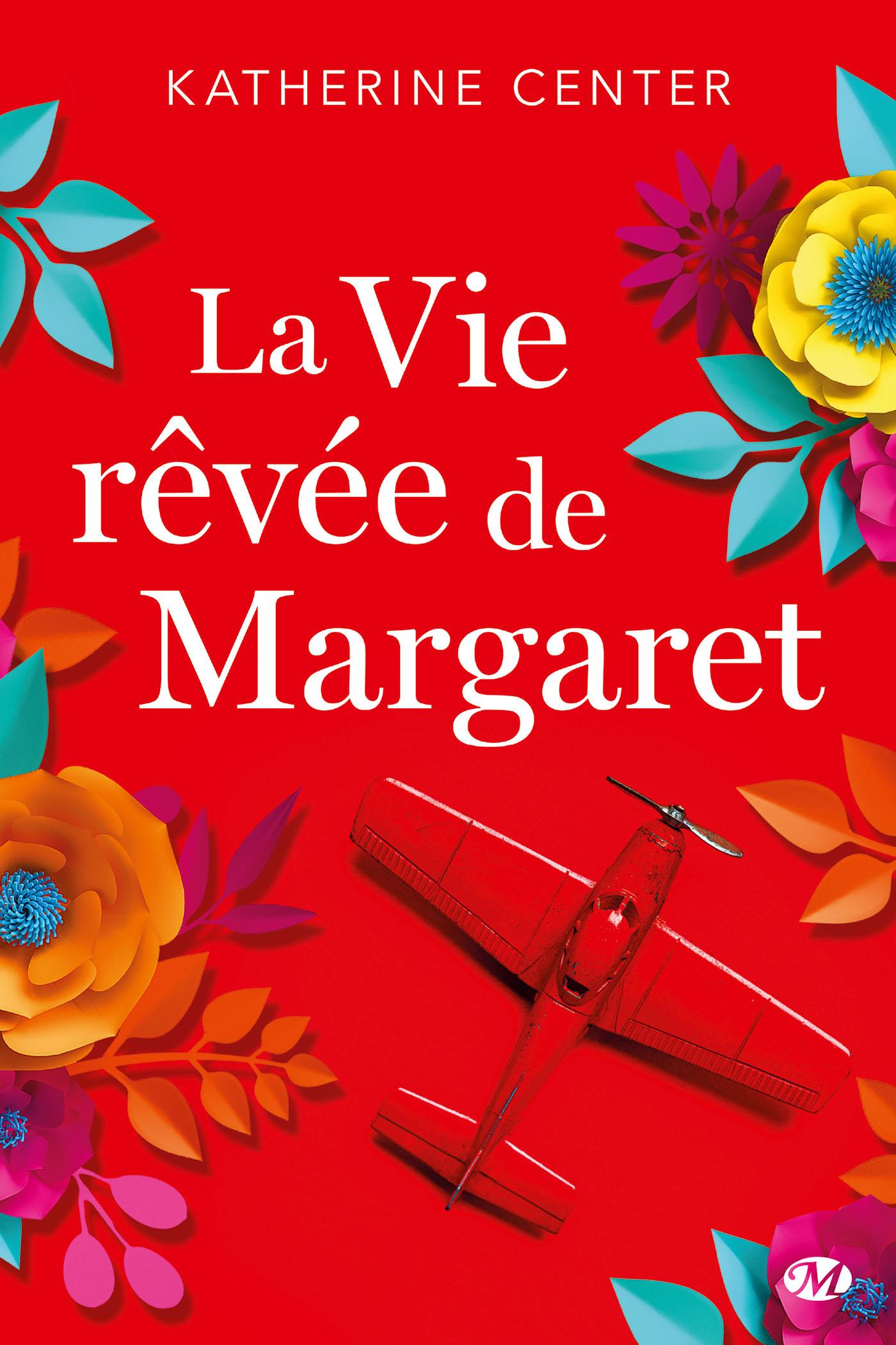 La Vie rêvée de Margaret