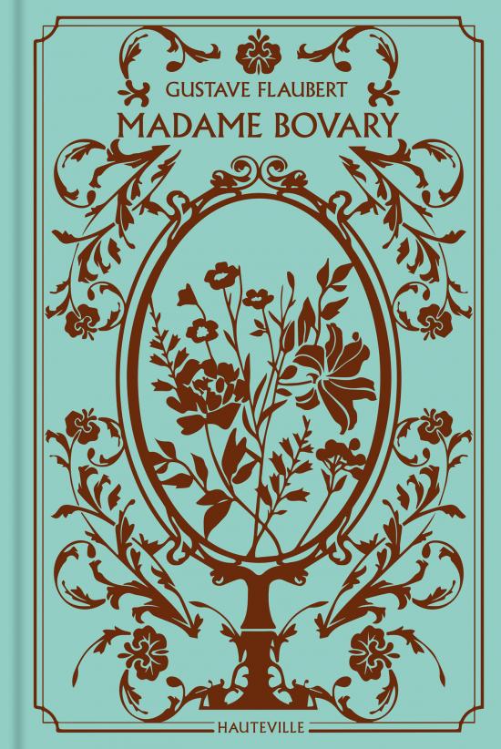 Madame Bovary (Collector)