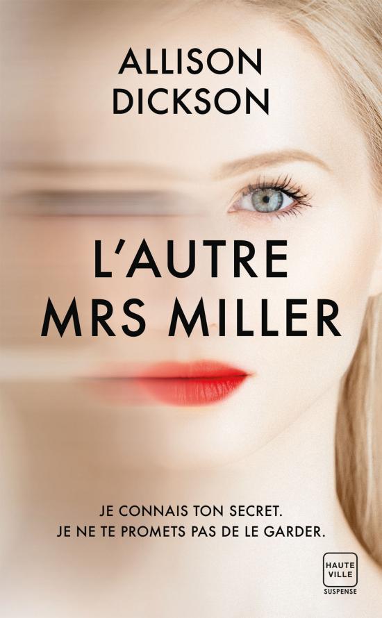 L'Autre Mrs Miller