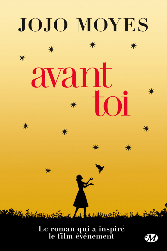 Avant toi (Collector)
