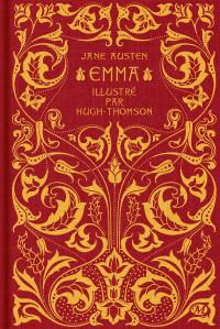 Emma (Collector)
