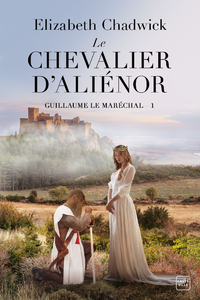 Le Chevalier d'Aliénor