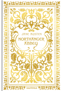 Northanger Abbey (collector)