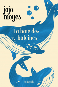 La Baie des baleines