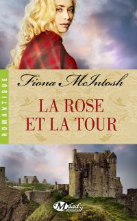 La Rose et la tour